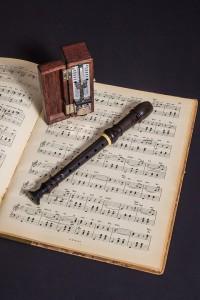 flute-1758800_960_720